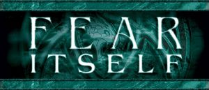 FEAR_ITSELF_LOGO
