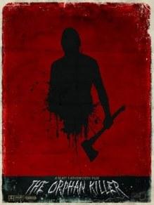 The-Orphan-Killer-2011