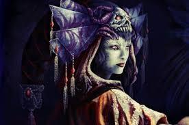 dark_governes_rivers_of_grue
