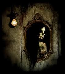 dark_governess