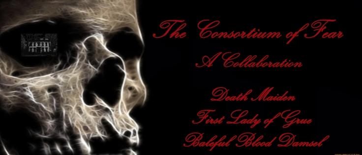 Consortium of Fear