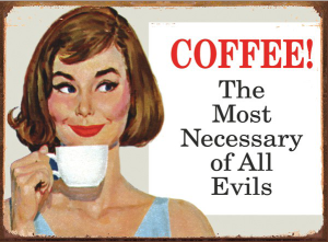 coffee-all-evils