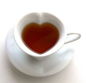 heart_tea_cup