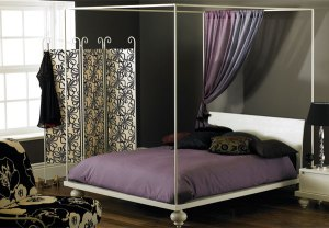 hyder-porto-four-poster-bed-frame-double-135cm