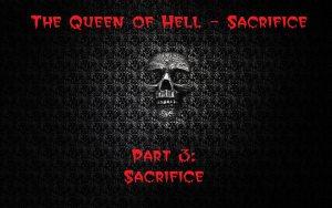 sacrifice 1