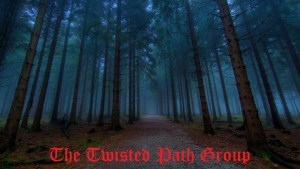 the_twisted_path_group_matt_horwich