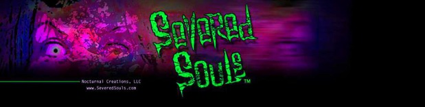 severed souls banner