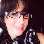 the_twisted_path_group_MelanieMcCurdie