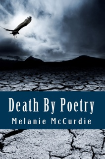 Death by Poetry ebook