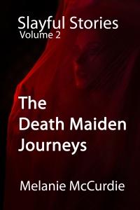 DMJ Book Cover 2