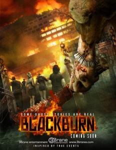 1-blackburn-poster