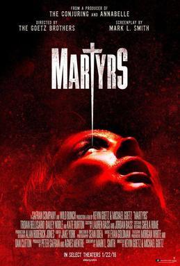 Martyrs2015presalesposter