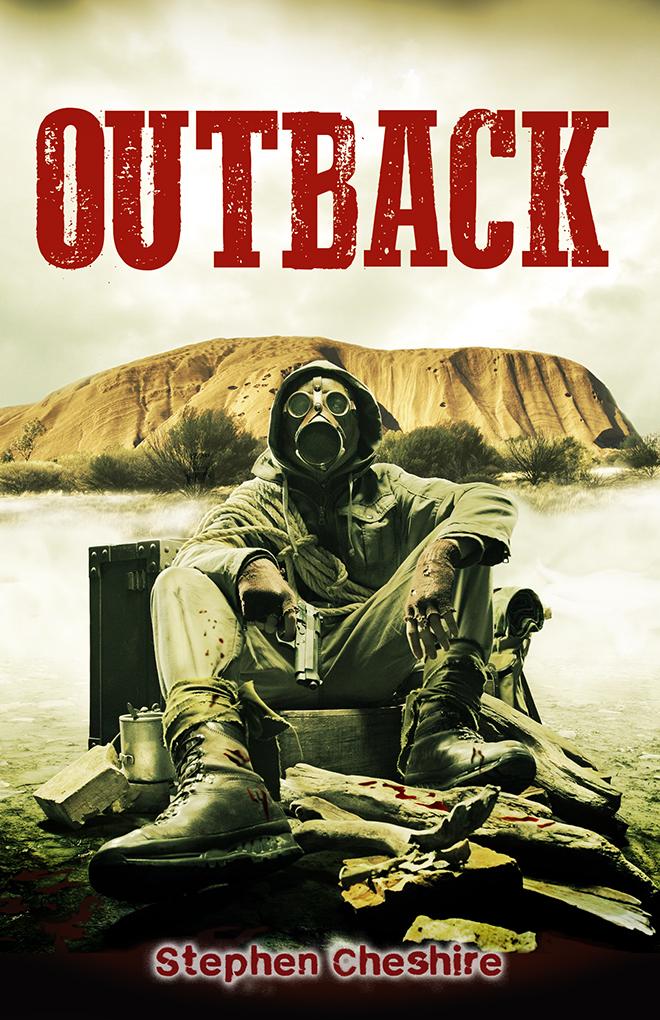 outback cvr