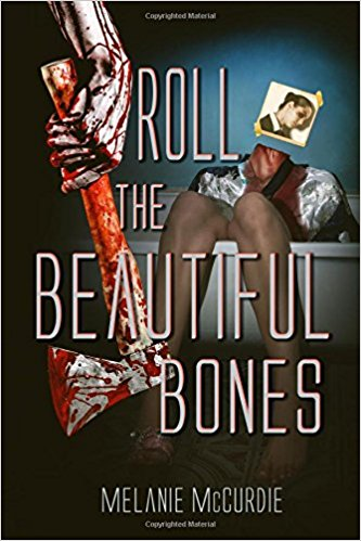 Roll the Beautiful Bones